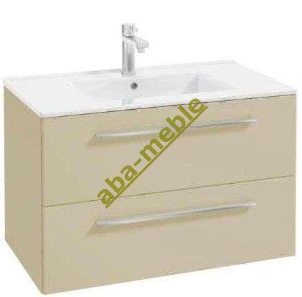 Defra szafka lazienkowa pod umywalke
