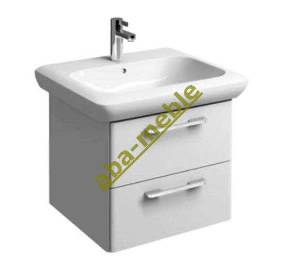 Oristo szafka umywalkowa