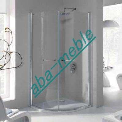 kabiny prysznicowe 90x90 Deante