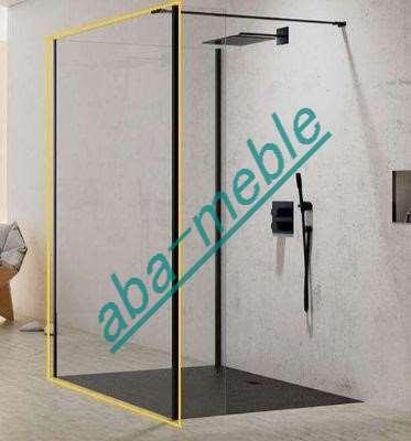kabiny prysznicowe 90x90 New Trendy