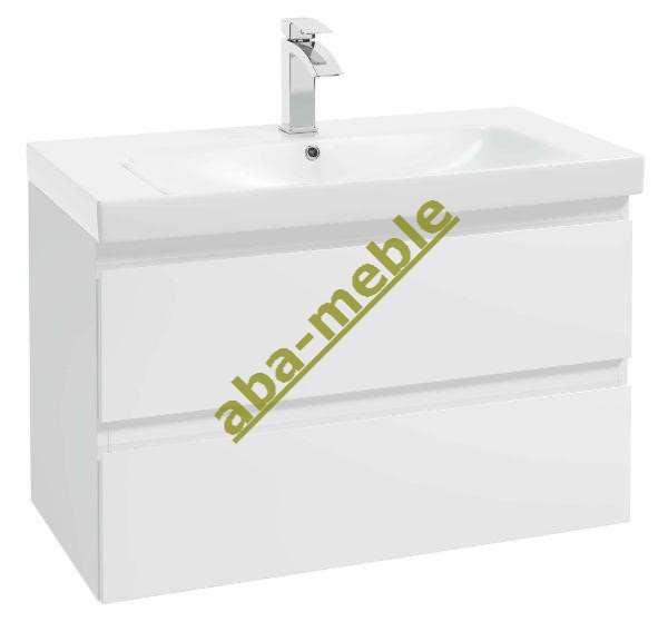 szafka pod umywalke Roca