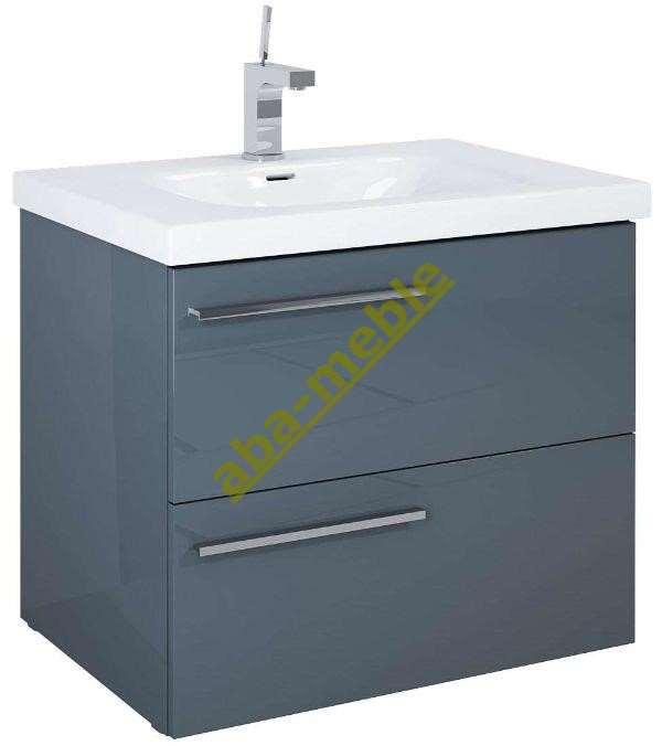 szafka umywalkowa Comad