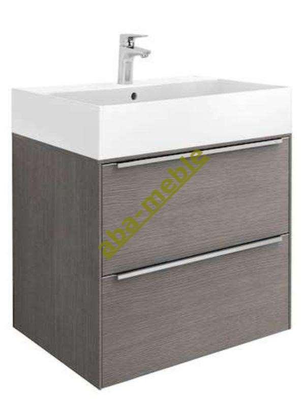 szafka umywalkowa Oristo