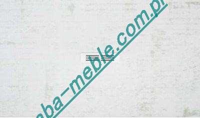 Schedpol brodzik prysznicowy 80x120