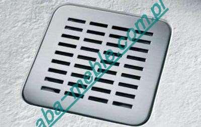 brodzik prysznicowy 120x90 Radaway