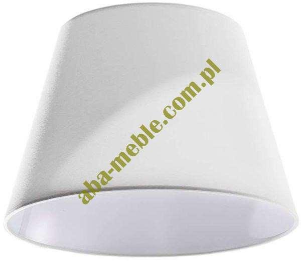 lampy łazienkowe sufitowe