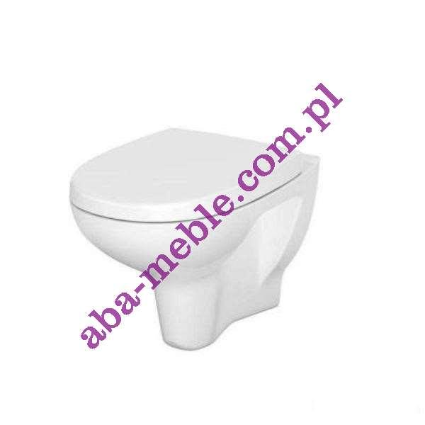miska wc stojaca Laufen
