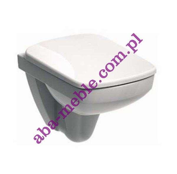 miska wc stojaca Villeroy & Boch