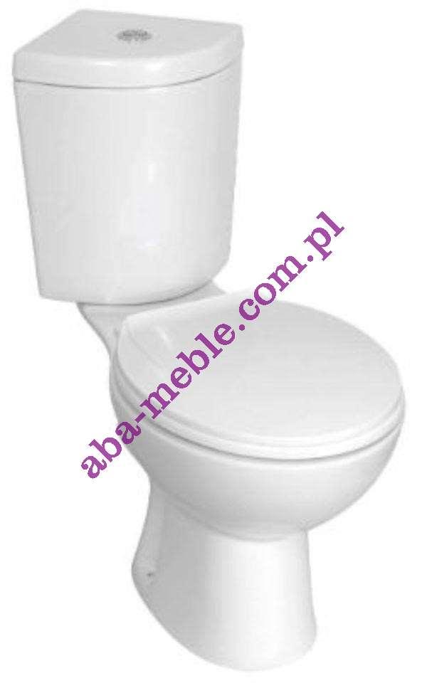zestaw podtynkowy wc Omnires